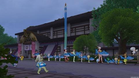 10004_第13回サメ電車集会