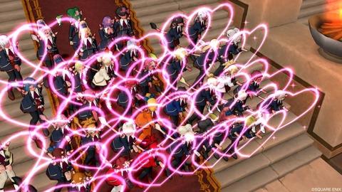20052_第53回集えオガ娘。