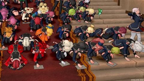 20034_第53回集えオガ娘。