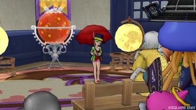 Fairyknots本日のパフォーマー3