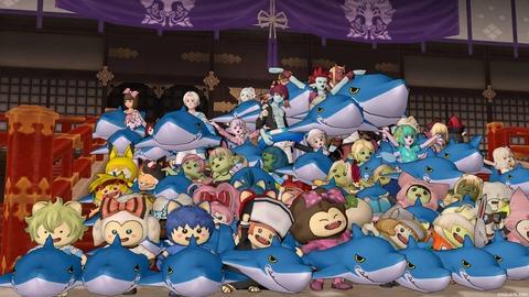 10013_第13回サメ電車集会