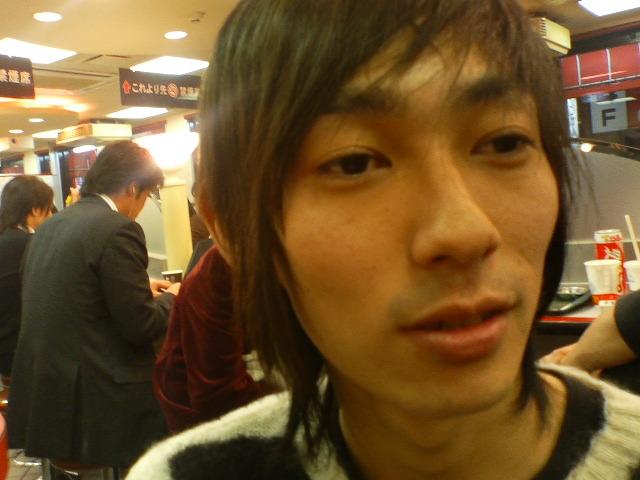 ピカソ利光 - BLO+G+UERNICA!!:2...