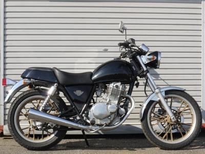 bike_76