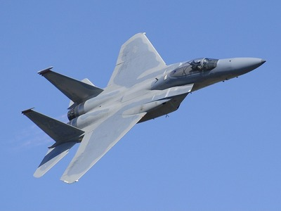 McDonnell_Douglas_F-15C_Eagle,_USA_-_Air_Force_AN0812786