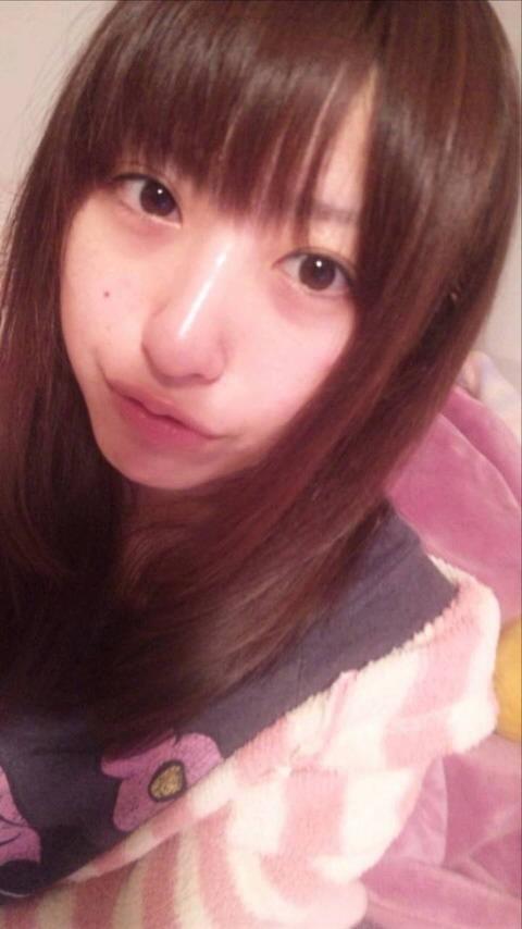 小桃音まいちゃん014
