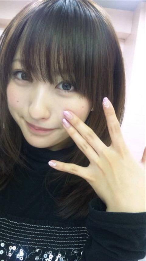小桃音まいちゃん027