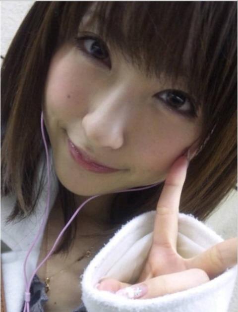 小桃音まいちゃん029