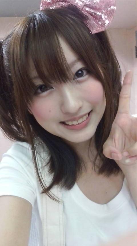 小桃音まいちゃん005