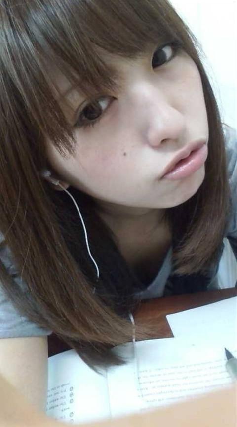 小桃音まいちゃん021