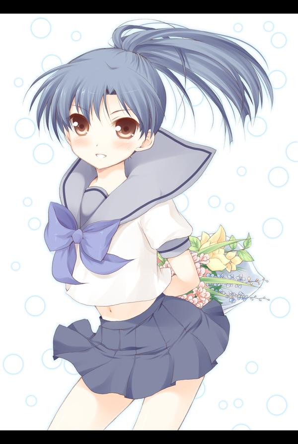 uniform (9)