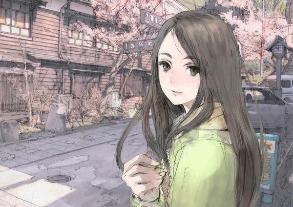 beautiful (134)