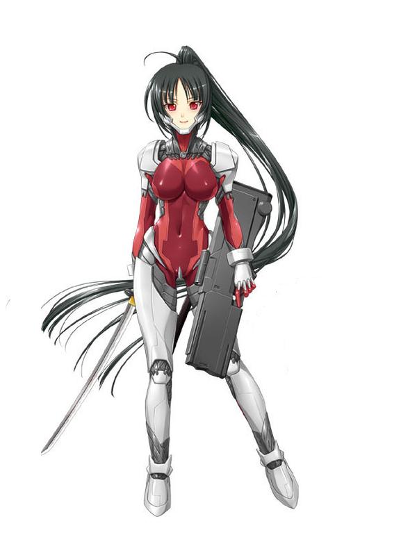 fukukyo (7)
