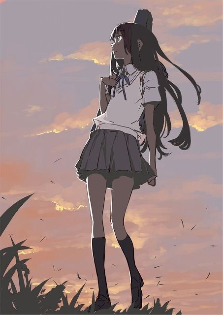beautiful (147)
