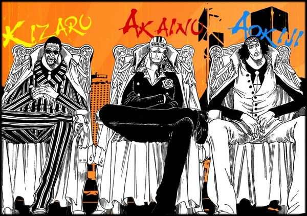One_Piece_Admirals_Wallpaper_by_Juengling_20130308225147