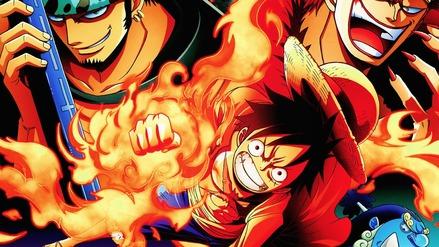 One_Piece2-2