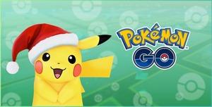 holiday-pikachu