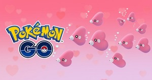 pokemon-go-valentine-event-2018