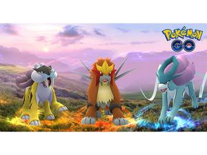 170831_pokemon_go_3_legendary_pokemon_johto-w960