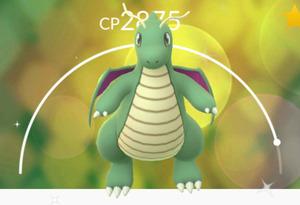pokemon-go-miniryuu-pink-iro-2