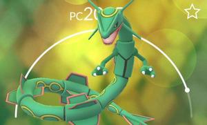 pokemon-go-rayquaza-taisaku-cp-2