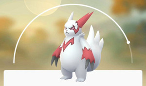 pokemon-go-pluslu-zangusu-8