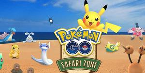pokemon-go-safari-zone-in-tottori-sakyuu-3
