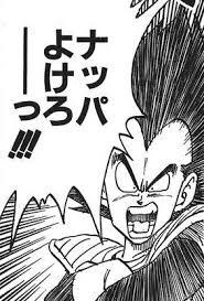 【ポケモンGO】凄くどうでもいい事だが、お前ら「避けバグ」って何て読んでる!?www