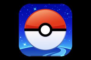 pokemon-go-icon-summary-entry900