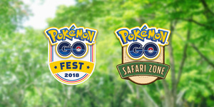 pokemon-go-yokosuka-2018-event-cd-8