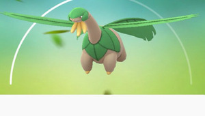 pokemon-go-plusle-minun-deau-tiiki-2