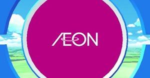 pokemon-go-aeon-sponsor-1