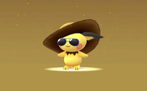 pokemon-go-sunglasses-pichu-irotigai-3