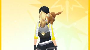 pokemon-go-buddy-eyecatch