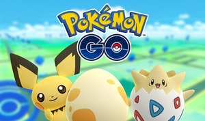 pokemon-go-new-pokemon-pichu-togepi