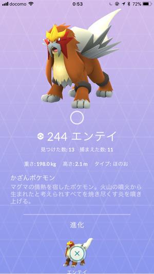 o0480085414061252276 (1)