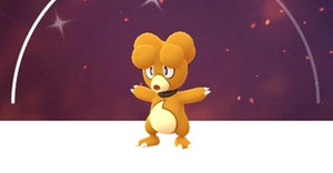 pokemon-go-togepi-sonano-irotigai-4