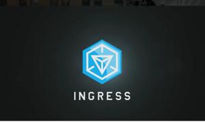 ingress-logo-e1472594188786