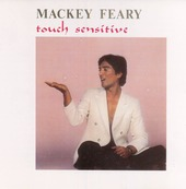 Mackey Feary Touch