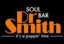 Dr.Smith