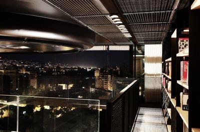ベイルート(レバノン)のマンション6