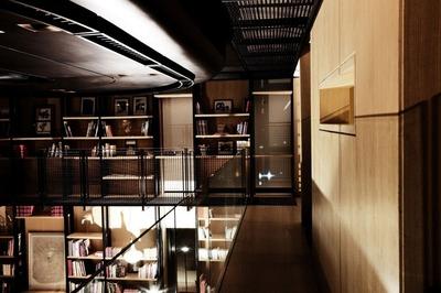 ベイルート(レバノン)のマンション5