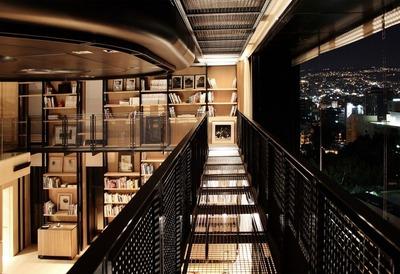 ベイルート(レバノン)のマンション4