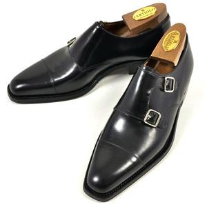 アルティオリ革靴