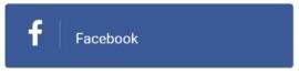 facebook③