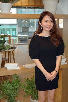 椎木里佳「炎上上等w 親が上場企業の社長で、慶應で顔もカワイイw そりゃ叩かれますよねw」