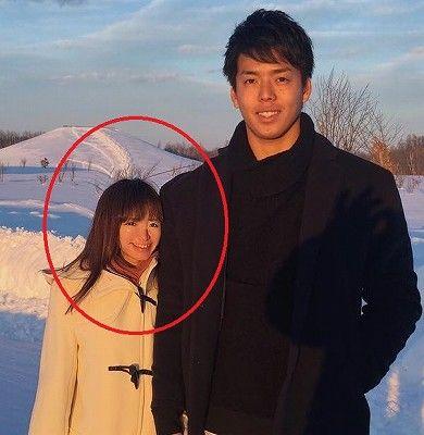 【悲報】紺野あさ美アナ、クソみたいな加工写真を公開してしまう痛恨のミス 小顔アプリ使用か 鷲見アナとの恋ダンス動画あり