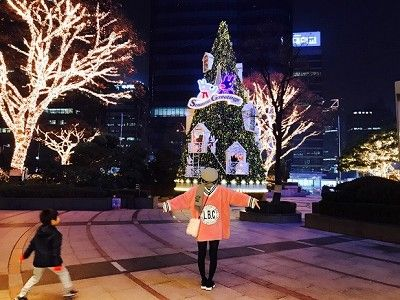 HKT48宮脇咲良 また韓国旅行へ 整形メンテナンス疑惑