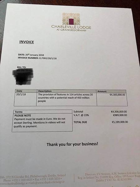 無料宿泊要求の女子ユーチューバー ホテルが7億円請求「売名できたろ?」