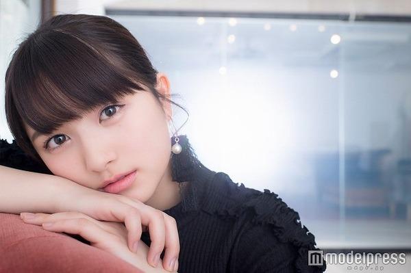 ガチ恋愛番組に元AKB48大和田南那(JK3) オタク絶叫www