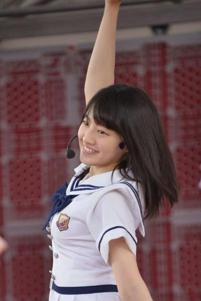 【悲報】手越祐也さん、ついに乃木坂46メンバーともつながる… 中田加奈
